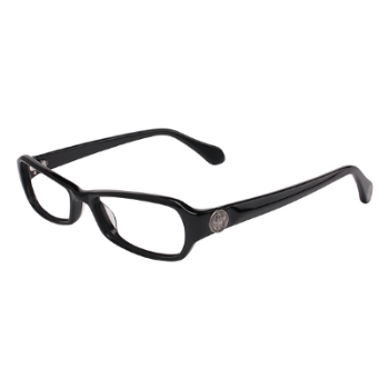 Black Eye Ciara Eyeglasses