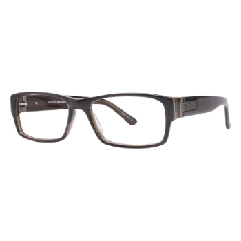 B.U.M. Equipment Leader Eyeglasses