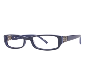 B.U.M. Equipment Planner Eyeglasses