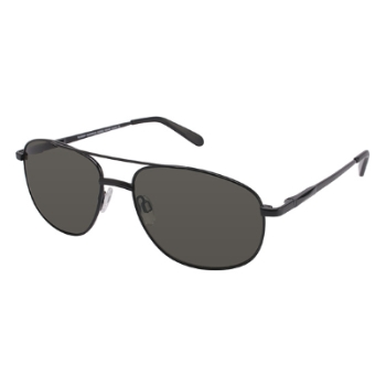 Runway RS 606 Sunglasses