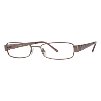Royal Doulton RDF 98 Eyeglasses
