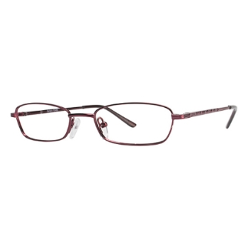 Gallery Case Eyeglasses