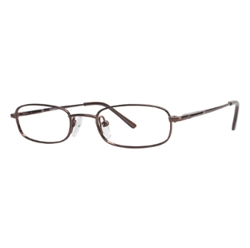 Gallery Billy Eyeglasses