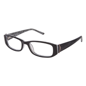 Apple Bottoms AB734 Eyeglasses