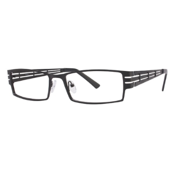 Apollo AP 164 Eyeglasses