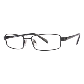 NBA NBA 862 Eyeglasses