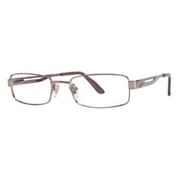 NBA NBA 857 Eyeglasses