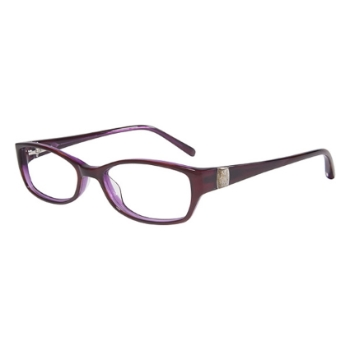 Jones New York Petites J214 Eyeglasses