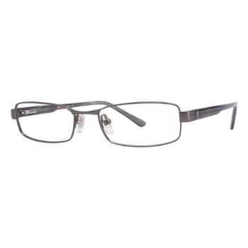 NBA NBA 860 Eyeglasses