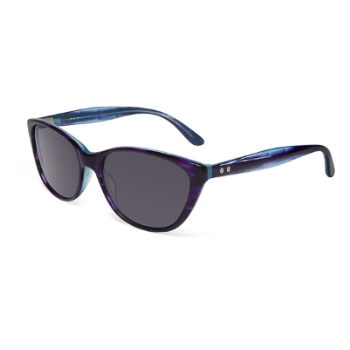 Converse Black Canvas Who Knows Sunglasses