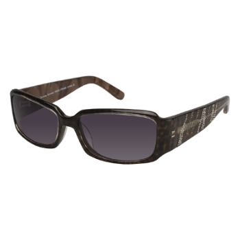 Runway RS 600 Sunglasses