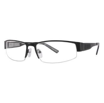 New Millennium NM200 Eyeglasses