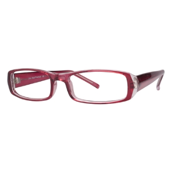 Practical Mitch Eyeglasses
