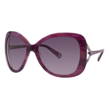 True Religion TR OLIVIA Sunglasses