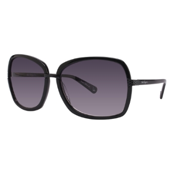 True Religion TR NATALIE Sunglasses