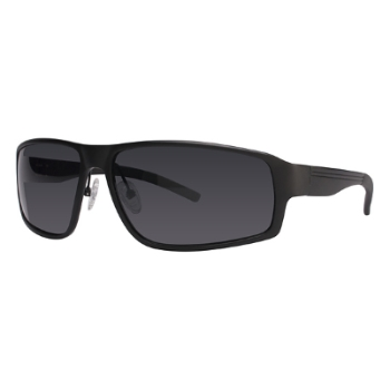 Vivid Polarized Sunglasses Vivid 774S Sunglasses