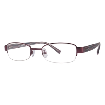 Konishi Kids KF2361 Eyeglasses