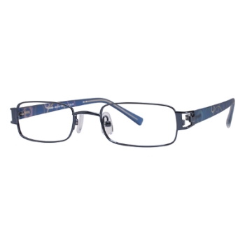 Konishi Kids KF2360 Eyeglasses