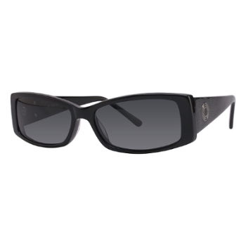 Vivid Polarized Sunglasses Vivid 778S Sunglasses