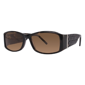 Vivid Polarized Sunglasses Vivid 776S Sunglasses