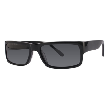 Vivid Polarized Sunglasses Vivid 775S Sunglasses
