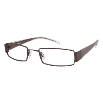 Crush 850029 Eyeglasses