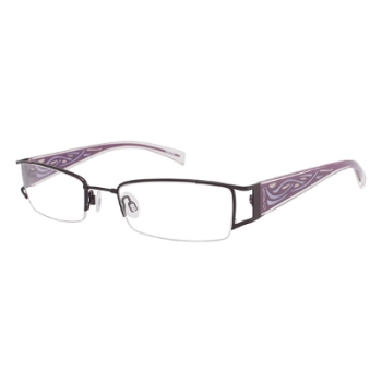 Crush 850030 Eyeglasses