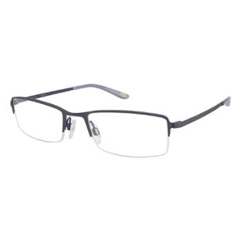 Marc O Polo 500017 Eyeglasses