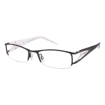 Humphreys 582091 Eyeglasses