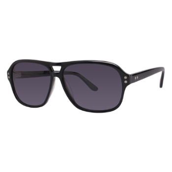 Converse Black Canvas Daring Sunglasses