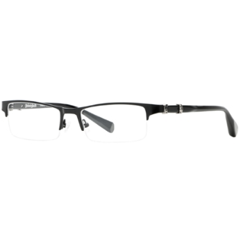 Dakota Smith Tenacity Eyeglasses