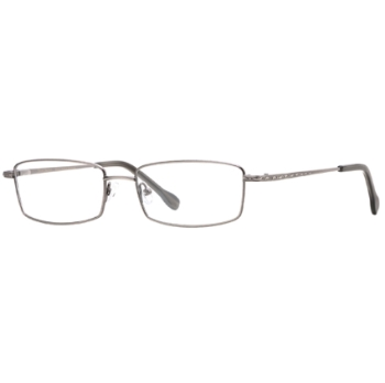 Hickey Freeman Milford Eyeglasses
