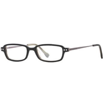 Hickey Freeman Milton Eyeglasses