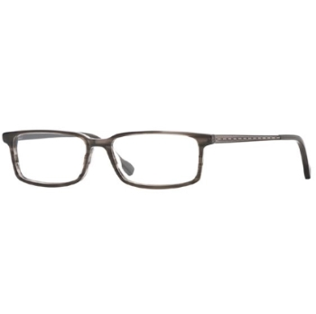Hickey Freeman Newbury Eyeglasses