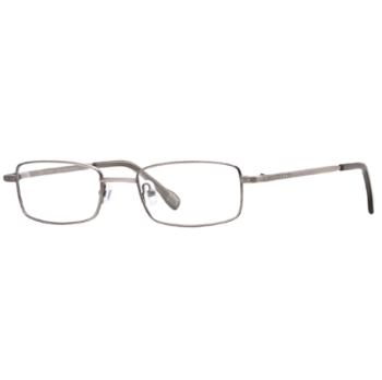 Hickey Freeman Bristol Eyeglasses