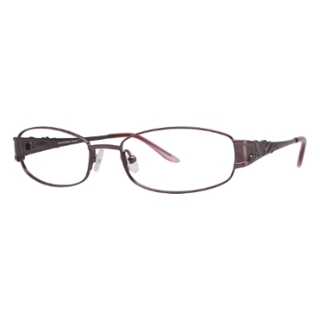 Royal Doulton RDF 106 Eyeglasses