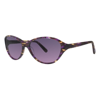 Kensie Eyewear In the dark Sunglasses