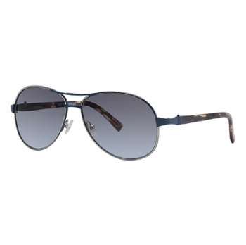 Kensie Eyewear No nonsense Sunglasses