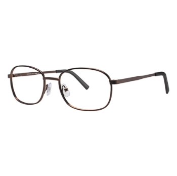 Wolverine W041 Safety Eyeglasses