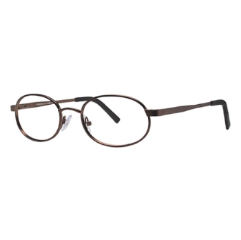 Wolverine W042 Safety Eyeglasses