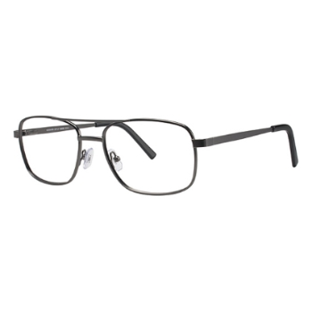 Wolverine W043 Safety Eyeglasses