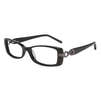 Jones New York J738 Eyeglasses