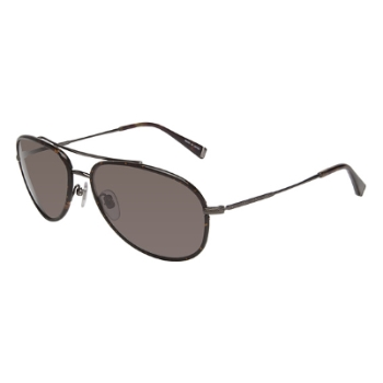 John Varvatos V772 Sunglasses