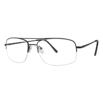 Maxx Mitch Eyeglasses
