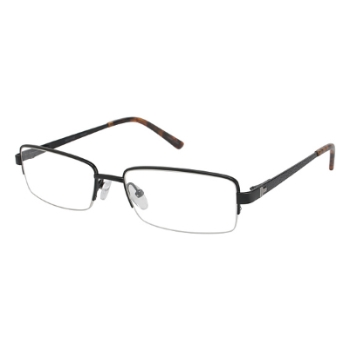 Donald J. Trump DT 43 Eyeglasses