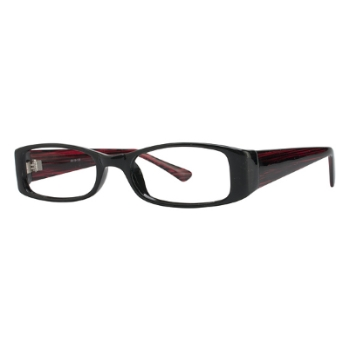 Parade 1701 Eyeglasses