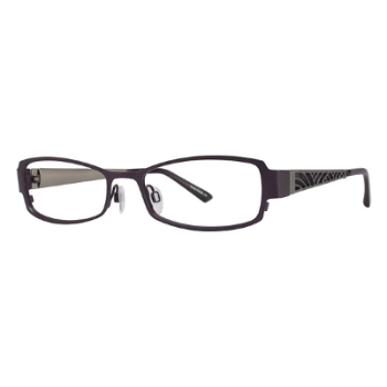 Vivian Morgan VM 8015 Eyeglasses