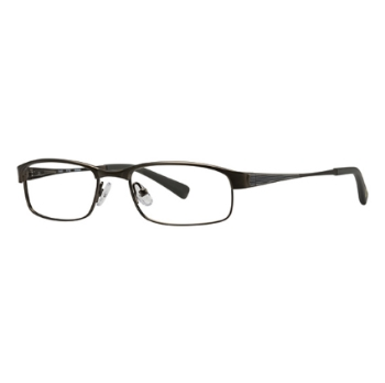 TMX by Timex Scrimmage Eyeglasses