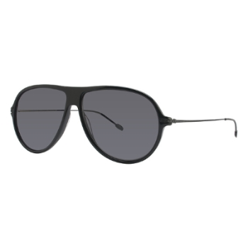 John Varvatos V778 Sunglasses