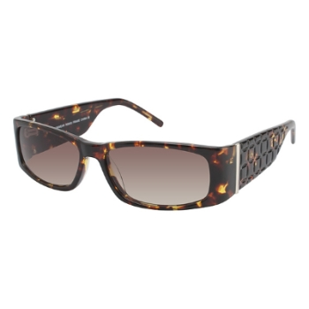 Runway RS 609 Sunglasses